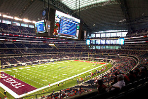 fluege_dallas_at_t_stadium