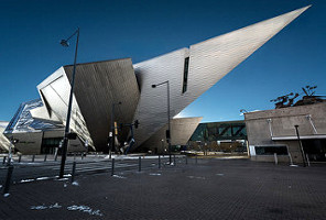 fluege_denver_art_museum