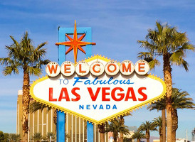 fluege_las_vegas_welcome