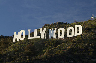 fluege_los_angeles_hollywood_sign