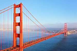 fluege_san_francisco_golden_gate_bridge