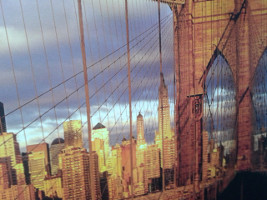 fluege_usa_brooklyn_bridge