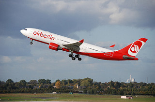 air_berlin_fluege_usa_a330