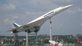 air_france_fluege_usa_concorde