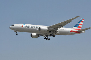 american_airlines_fluege_usa_boeing_777