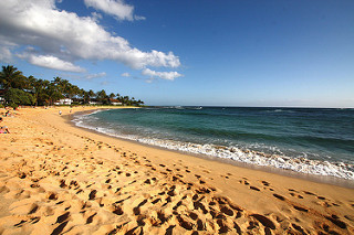 billigfluege_usa_strand_hawaii
