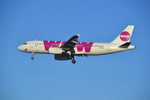 billigfluege_usa_wow_air_a320
