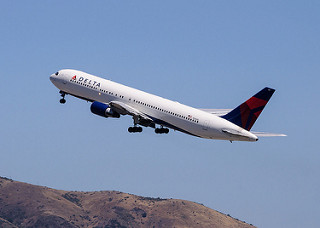 delta_airlines_fluege_usa_767