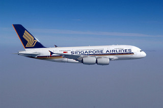 singapore_airlines_fluege_usa_a380