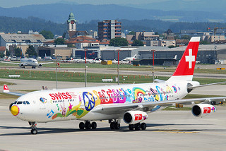 swiss_fluege_usa_a340
